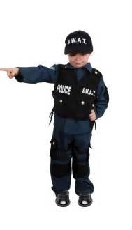 d 233 guisement gar 231 on policier