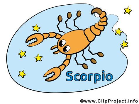 skorpion sternzeichen pin sternzeichen skorpion on