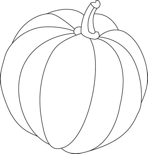 pumpkin coloring pages preschool bestappsforkids com