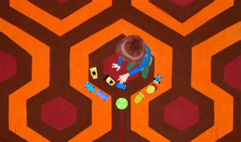 room 237 trailer room 237 trailer stanley kubrick s the shining has its secrets revealed