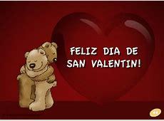 postales de san valentin gratis | Imagenes de San Valentin Imagenes De San Valentin Gratis