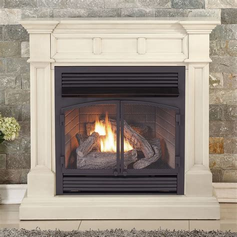 unvented propane fireplace unvented gas fireplace image collections home fixtures