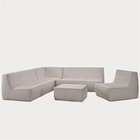 Curved Sofa Sectional Modern Curved Sofas And Loveseats Reviews Curved Modern Sofa