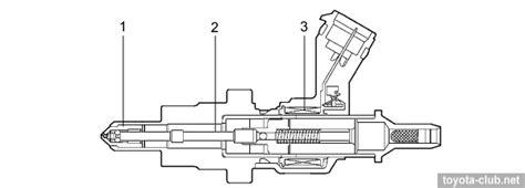 wiring diagram mins generator generator exciter diagram