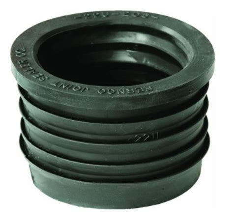 home cast iron plumbing how best to cut tie into cast iron pipe