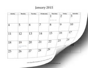 open office calendar template 2015 12 month calendar openoffice template
