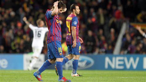 chelsea vs barcelona 2012 photo miguel ruiz fcb