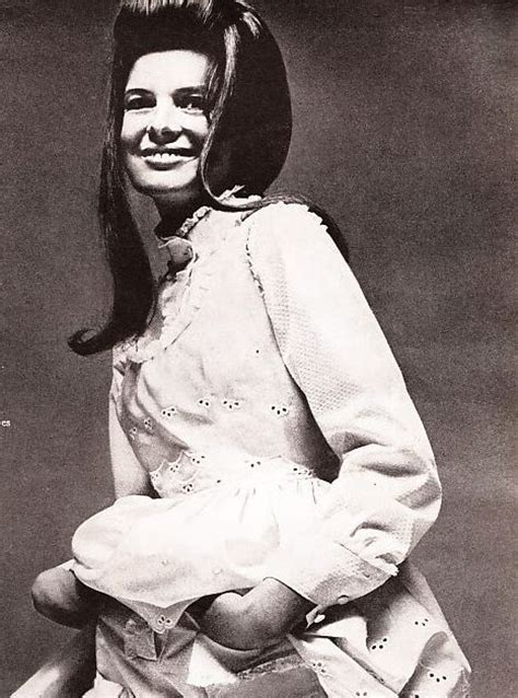 baby doll fashion look couture vintage fashion baby doll looks of 1968