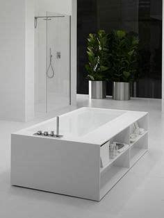 Badmöbel Corian by 590 Best Bath Tub Images On Home Decor