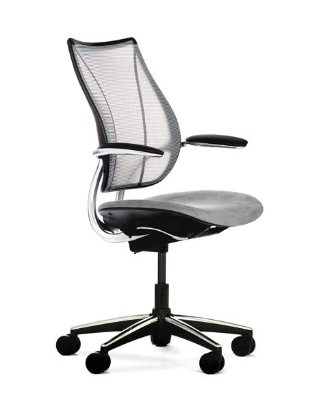 humanscale liberty chair warranty humanscale libery chair ceoffice design
