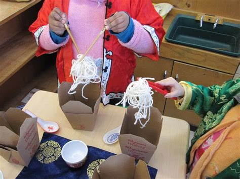 new year ideas for kindergarten new year ideas for the kindergarten dust
