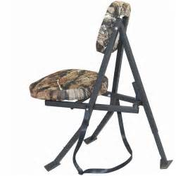 Primos Turkey Chair by 28 Hunting Chairs Hunting Charis For Guide Gear 360