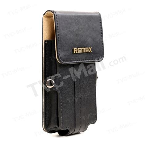 Remax Wallet Pedestrain For Samsung Blue black remax pedestrian series leather pouch for iphone 5s 5c 5 4s 4 samsung galaxy s5