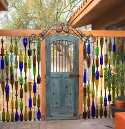 ideas for gates beautiful garden gates home inspiration