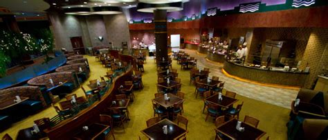 gold country casino buffet gold country casino hotel california s gold standard