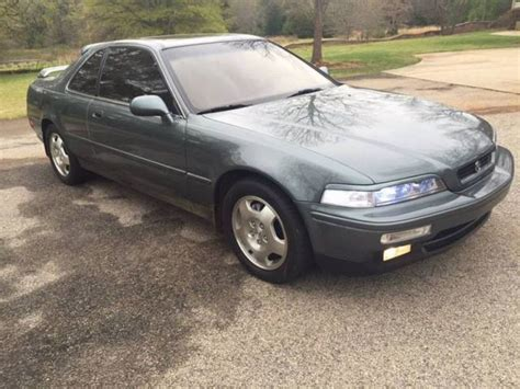 car engine repair manual 1993 acura legend windshield wipe control 1993 acura legend ls 2dr coupe manual 6 speed v6 type ii engine super low miles for sale acura