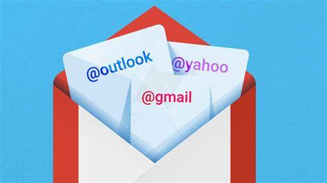 ultimas novedades para la asignacion desveladas 250 ltimas novedades de la app gmail 5 0 gizmos
