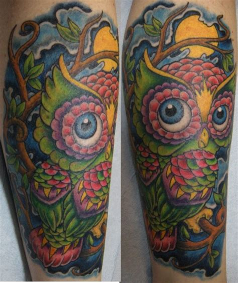 owl tattoo background 49 best images about owl tattoo on pinterest vintage