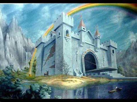 el palacio del silencio 8466785019 el castillo de los olores youtube