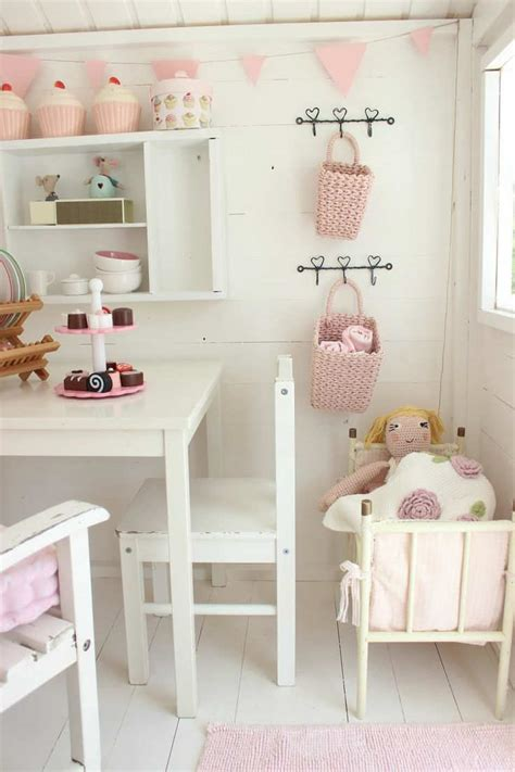 amazingly awesome cubby houses part  tinyme blog