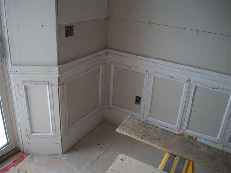 nice Paint To Make Room Look Bigger #3: aa666b3af89df8d0734c08011de45e74--trim-tex-drywall.jpg