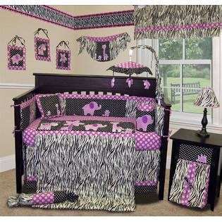 Homegym 3 Sisi Type Hg8309 sisi custom baby bedding animal planet purple 13 pcs crib bedding set