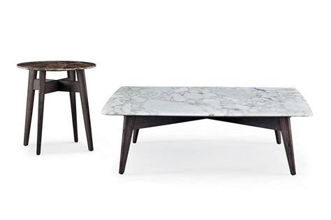 Tables In by Bigger Coffee Table By Carlo Colombo For Poliform