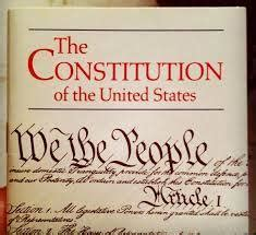the constitution of the united states books the constitution of the united states by founding fathers