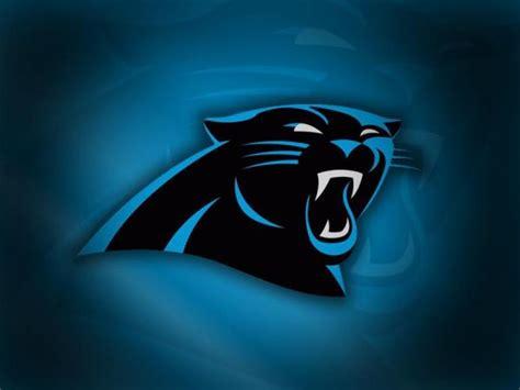 Carolina Panthers L by Carolina Panthers Nation L Equipe