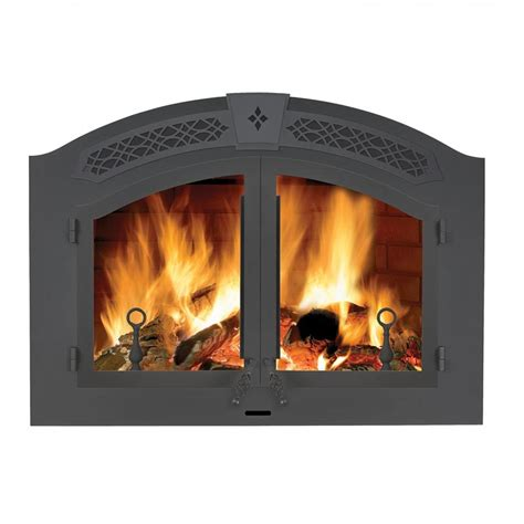 Starting A Wood Burning Fireplace by Napoleon Nz6000 High Country Wood Burning Fireplace At Ibuyfireplaces