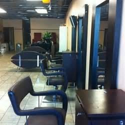 salons for black women in detroit naturally beautiful hair salons detroit mi yelp