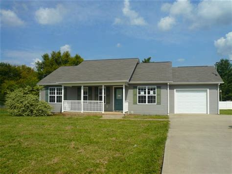 new 3 hud homes for sale nc