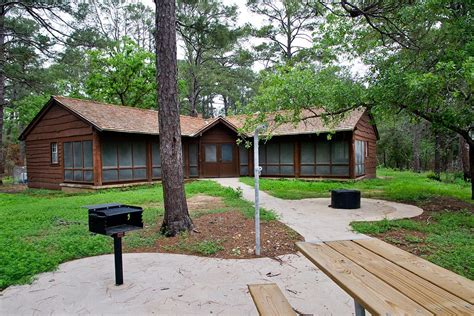 State Parks Cabins by Bastrop State Park Cabin 12 Quot Lost Pines Lodge Quot Accessible Parks Wildlife Department