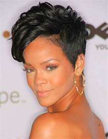 american hairstyles african american women short hairstyles hairstyle picture magz