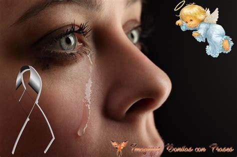 imagenes de luto de bebes para facebook im 225 genes de luto de bebes para compartir en facebook