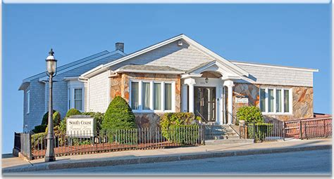 south coast funeral home fall river ma