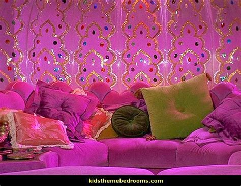 arabian nights themed bedroom decorating theme bedrooms maries manor i dream of