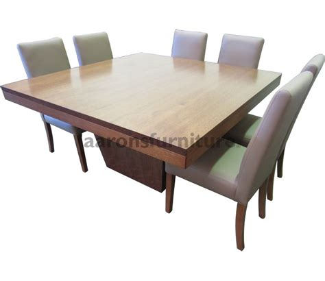 Dining Table For Sale Qld Dining Chairs For Sale Brisbane Formal Dining Chairs