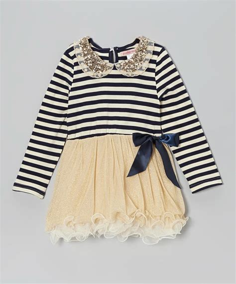 Collar Mix Tutu 24 best cloths for a images on baby