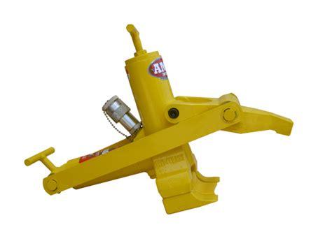 kenco primadea professional hand tools hydraulic