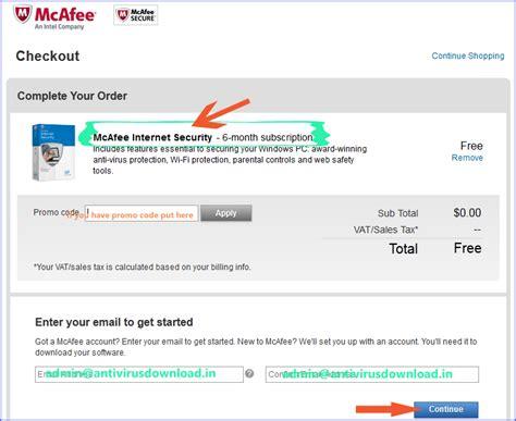 free full version mcafee antivirus download windows 7 download mcafee internet security 2015 free 180 days trial