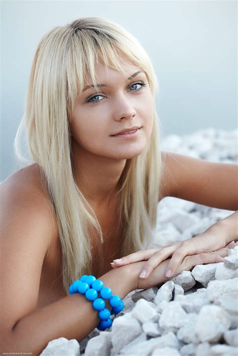 young russian teen girls models lada petritisco 015 lada petritisco 015 jpg image