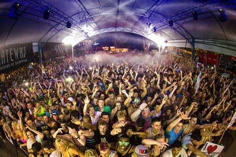party themes umhlanga contact number matric rage 2017 private shuttle rates umhlanga