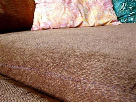 repair torn upholstery fabric upholstery material repair