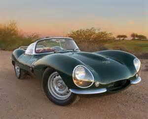 Jaguar Antique Cars Jaguar Xkss Wheelzzzzz