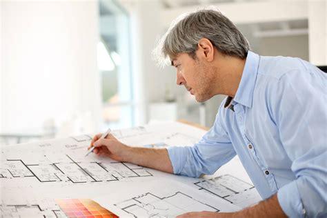 architekten in der nähe wie finde ich den richtigen architekten heimhelden