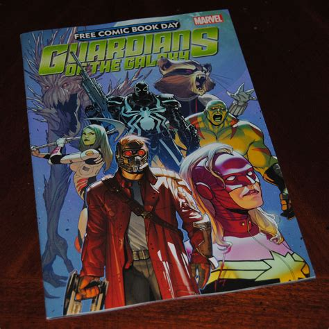 book two of the guardians books two comic book stores and 50 are all it takes for a