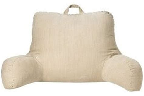 Husband Pillow Target by Hunt Hearth Boyfriend Pillow Something To Lean On
