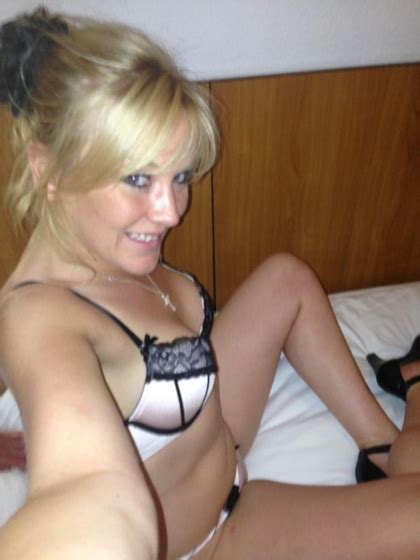 how can i get my wife to swing west yorkshire dogging fun with jenna
