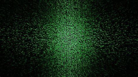 Black dark green wallpaper   AllWallpaper.in #4751   PC   en